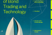 The Future of Bond Trading and Technology