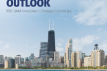 The Global Investment Outlook