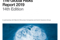 The Global Risk Report