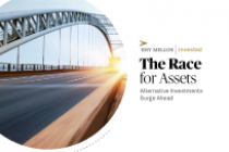 The Race for Assets