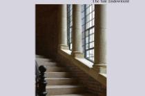 The Yale Endowment