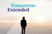 Tomorrow: Extended