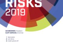 Top Risks 2019
