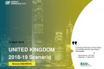 UK 2018-19 Scenario