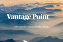 Vantage Point 2019 Outlook