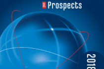 World Economic Situation andProspects 2018