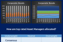 Are Investment Grade Bonds a problem?