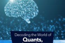 Decoding the World of Quants, Algorithms, and AI