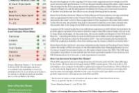 EM Local Currency Debt: No Pain, No Gain