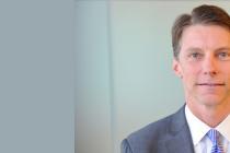 Meet the strategist: Scott Thiel