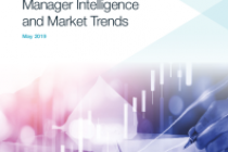 Manager Intelligence and Market Trends
