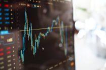 Equities niet langer favoriet bij Asset Managers