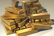 Vragen en meningen over Goud