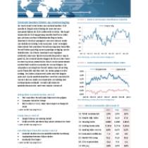 Centrale banken hinten op renteverlaging