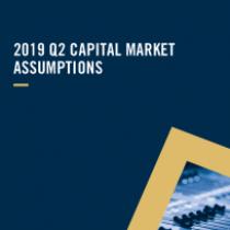 QMA 2019 Q2 Capital Market Assumptions