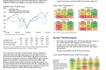 2nd Quarter 2019 – Market Review and Outlook