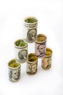 Marktoptimisme, maar consensus blijft voorzichtig