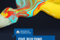 Five Building Blocks for Impact Management