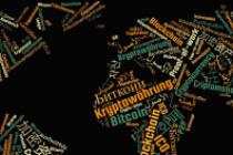 Global Cryptoasset Regulatory Landscape Study