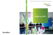 Guide to ETFs