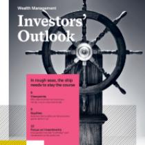 Investors' Outlook