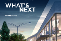 European Retail Parks – What's Next?