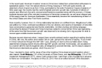 Investing in China: Silk (Road) Purse or Sow's Ear?
