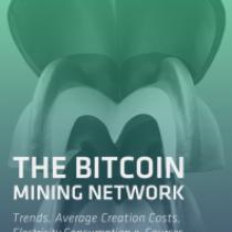 Mining Whitepaper May 2019
