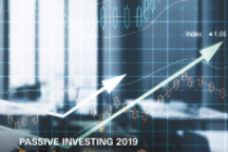 Passive Investing 2019 – The rise of stewardship