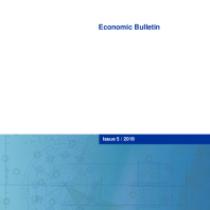 Update on economic and monetary developments