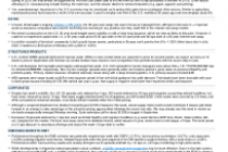 Views on Jackson Hole, DM Rate Developments