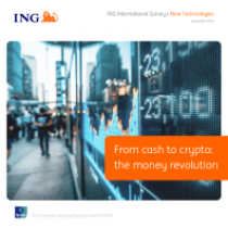 From cash to crypto: the money revolution