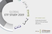 Global Etf Study 2019