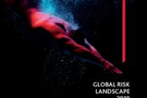 Global Risk Landscape 2019