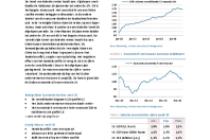 Investment Highlights ̴week 35