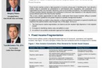 Liability-Driven Strategies