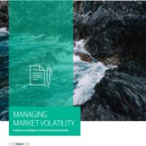 Managing market volatility