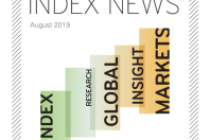 Monthly Index News