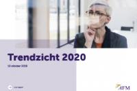 AFM Trendzicht 2020