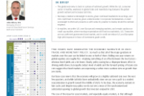 Global Asset Allocation Views Q4