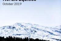 Nordic Equities October 2019
