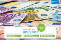 Ortec Finance Quarterly Outlook