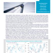 Stock-Picking Alpha Q4 outlook