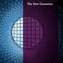 The New Consumer
