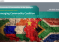 BRICS Economies & Commodities in the Spotlight