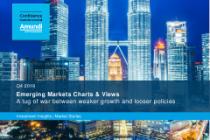 Emerging Markets Charts & Views