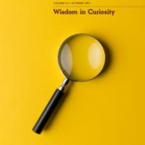 Global Macro Trendds – Wisdom in Curiosity