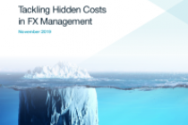 Hidden Costs in FX Management