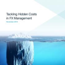 Hidden Costs in FX Management