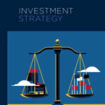 Investment Strategy October 2019